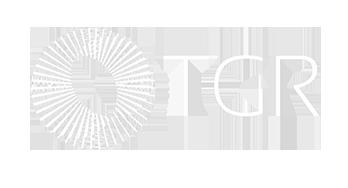 TGR Corporate Concierge | Welcome