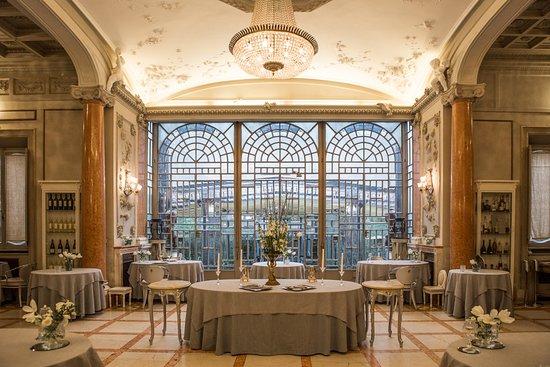 Rome luxury guide La Dolce Vita – part 1
