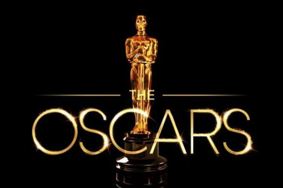 The Oscar 2020: winners and sensations